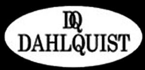 Dahlquist