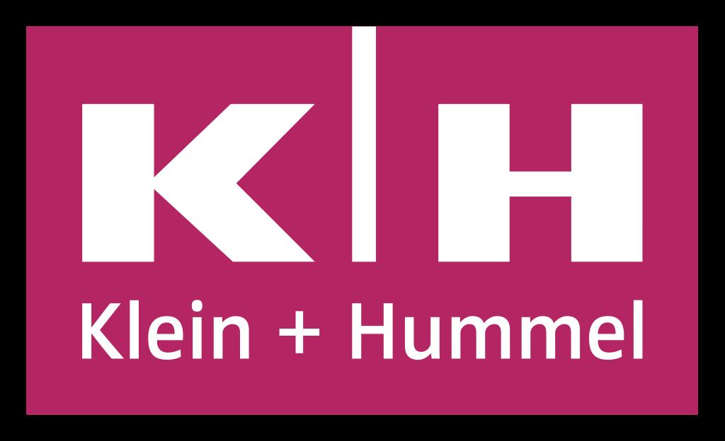 Klein und Hummel