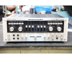 Marantz Model 1150-D