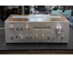 Yamaha CA-610