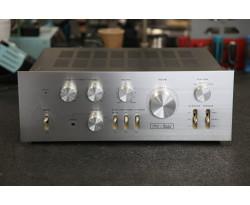 Fisher CA-2110E