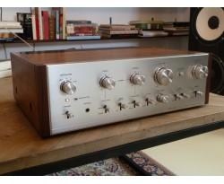 Pioneer SA-7100